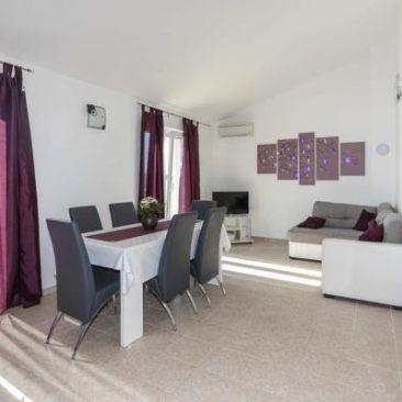 Villa Marina – apartment 2