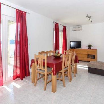 Villa Marina – apartment 1