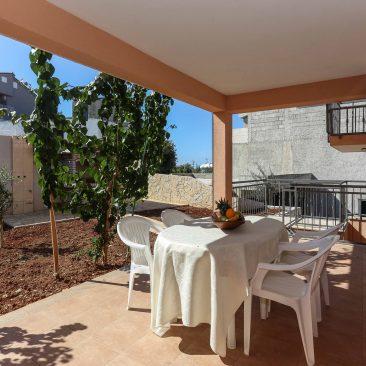 Villa Dijana – apartment 2
